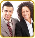 Workforce Professionals Photo
